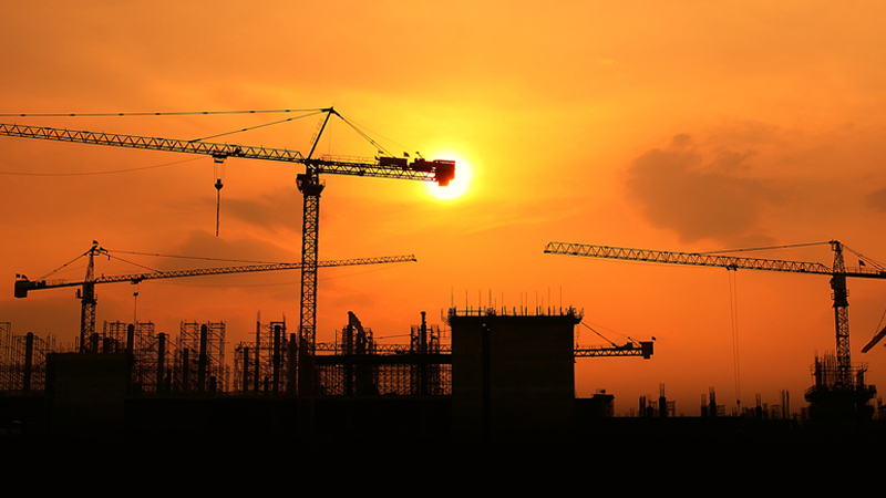 construction delay causing risk on time Delay in construction sector in ethiopia are more than 5  time/duration, complexity of works, risk and uncertainty  time control and delay causing factors.