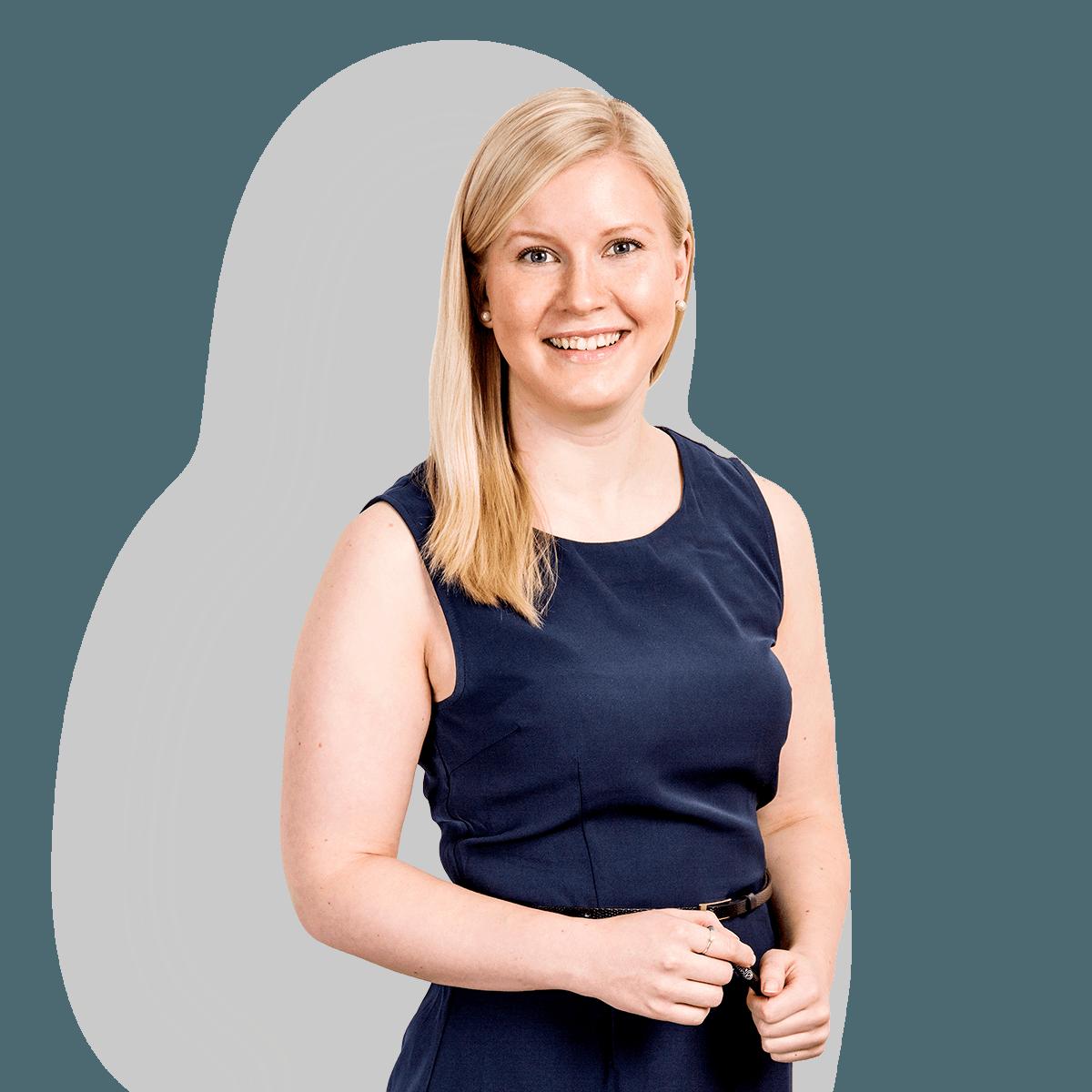 Anna Mari nude photos 2019