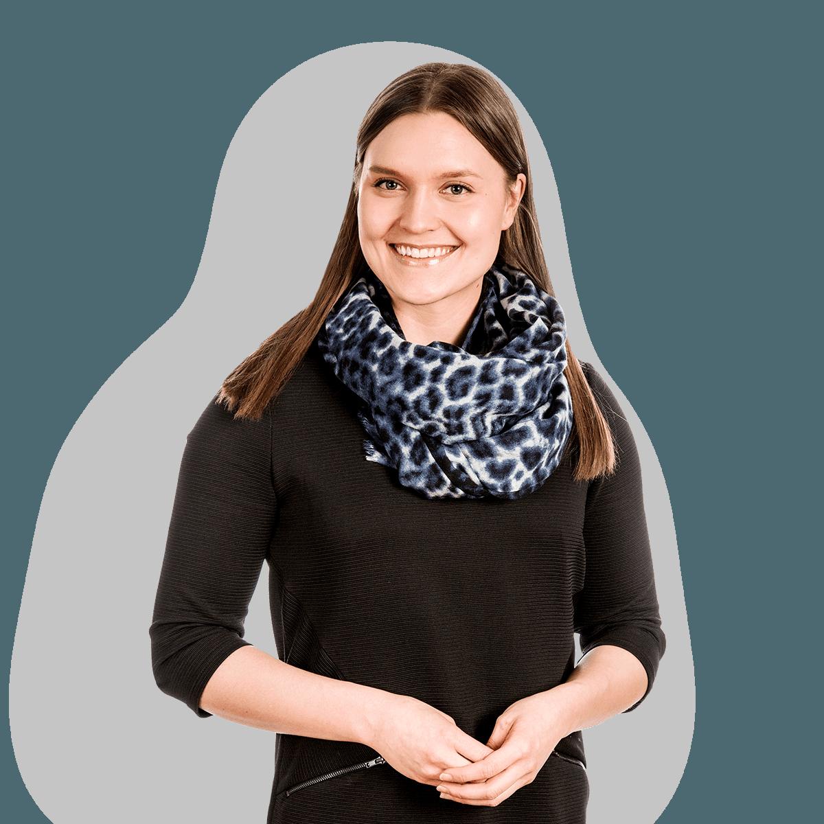 escort estonia isot tissit videot